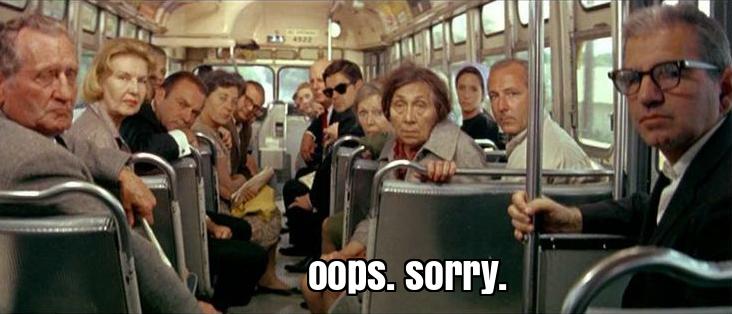 oops_sorry