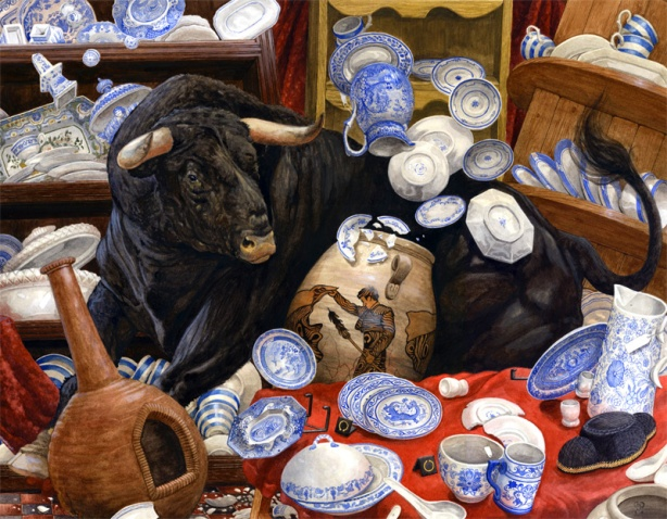 bull_in_a_china_shop
